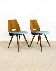 Tátra szék, Frantisek Jirak, a retro bútorművészet ikonja