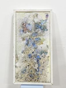 Lynda Stevens kortárs festmény