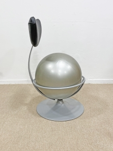 Modern design labda szék