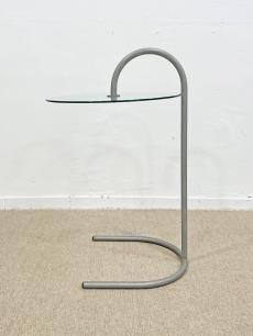 Régi IKEA design kávézóasztal