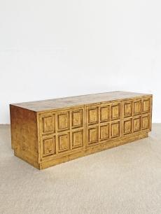Arany regency sideboard