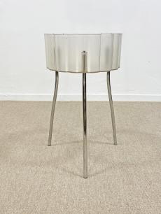 Vintage Ikea asztalka